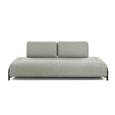 Canapea COMP SIMPLE 3 locuri