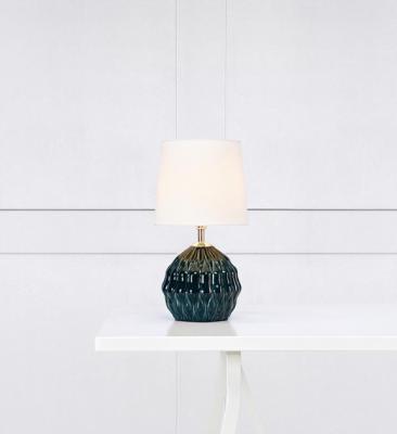 LAMIRA GREEN Lampă de masă