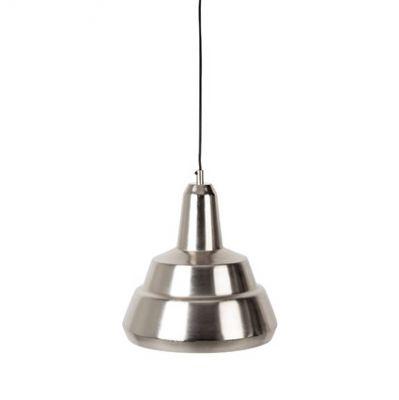 Lampă suspendată TRISTAN GREY