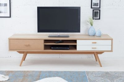 Comodă TV HAPPY 150 cm