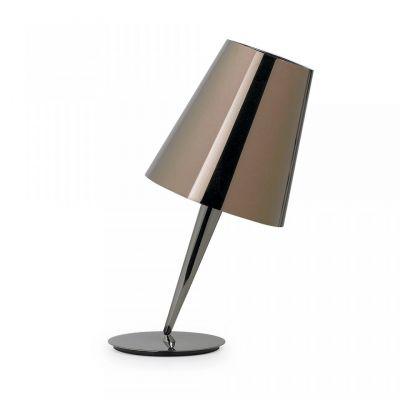 IZZA Lampa de masa
