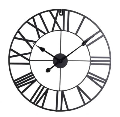 Ceas de perete LOND