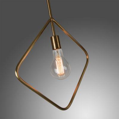Lampă suspendată ADRIA 42 CM