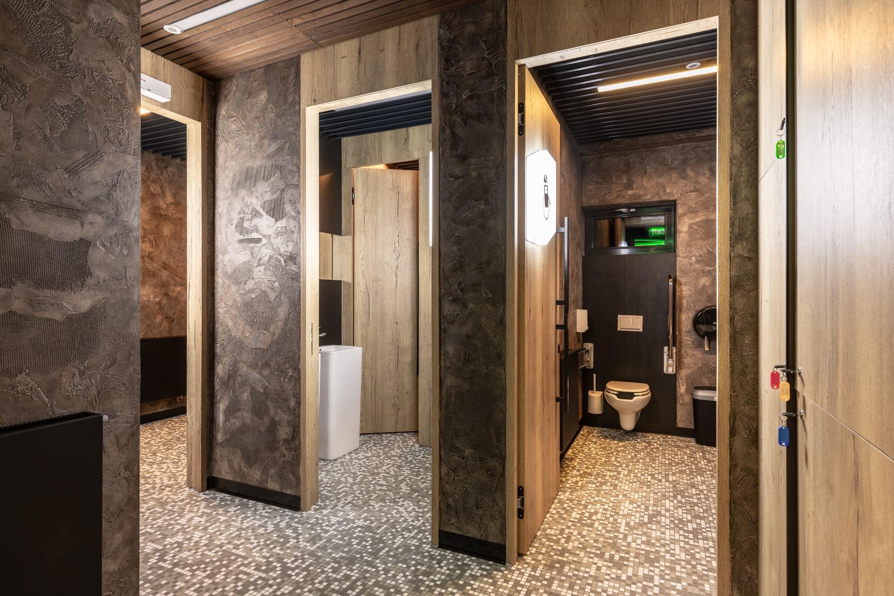 proiecte faine design interior